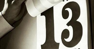Lý giải số 4 và số 13 trong bất động sản