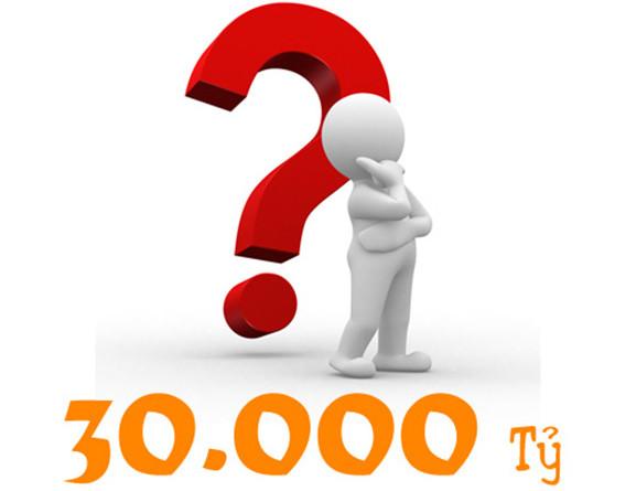 30000ty