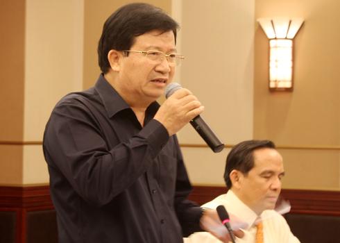 Vũ Đình Hùng