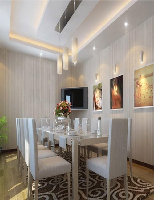 Phòng khách căn hộ OSC Land Vũng Tàu
