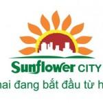 KHU ĐÔ THỊ SUNFLOWER CITY