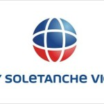 BACHY SOLETACHE