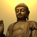 Tượng Phật