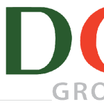 Logo LDG