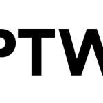 PTW Architect